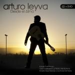 Arturo Leyva