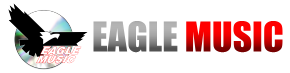 Eagle Music Inc.